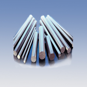 Nickel Alloy Bar,Cobalt Alloys Bar