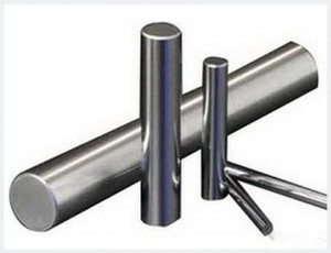 Hastelloy C-4 Bar/Rod/Round Bar