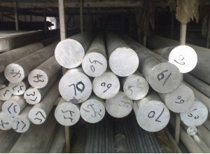 Incoloy Alloy 926/Inconel 926