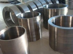Monel 400 Ring/Monel Alloy Ring