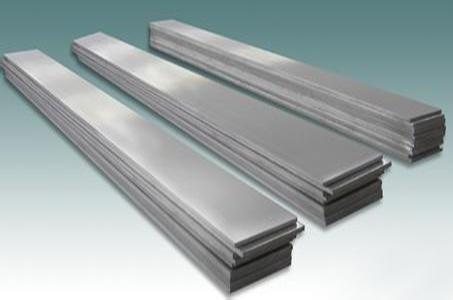 Invar Alloy Plate/Invar Plate