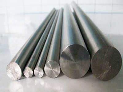 Invar Alloy Rod/Invar bar