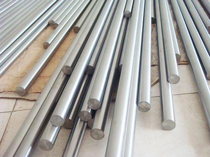 Inconel 690 Bar/Round Bar/Rod