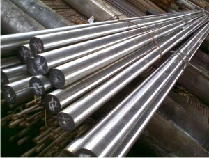 Inconel 600 Pipe/Seamless Pipe