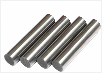 Monel 400 Round Bar/Monel Alloy 400 Bar