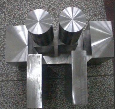 Monel K500