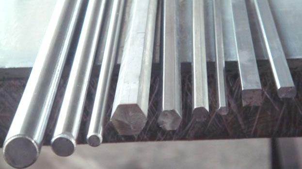 Inconel X-750 Round Bar/Flat Bar/Rod/Hex Bar/Square Bar