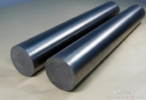 Monel K500 Round Bar/Nickel-Copper Alloy 500