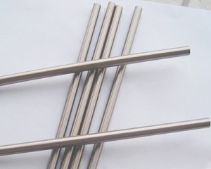 Permalloy Bar/1J85 Bar/Perarmalloy Alloy Bar