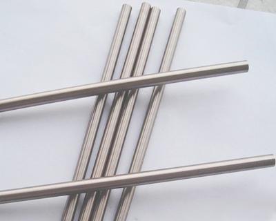 Permalloy Bar soft Magnetic ALLOY BAR