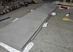 Hastelloy C276 Sheet/ Hastelloy C276 Plate