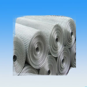 - Stainless Steel Mesh- Incoloy and Inconel Alloy Wire Mesh