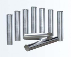 Inconel 718 Round Bar/Alloy 718 Bar