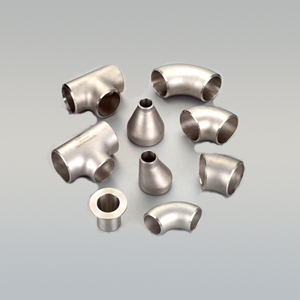----Pipe Fittings----  Nickel Alloys  Tube and Pipe Fittings