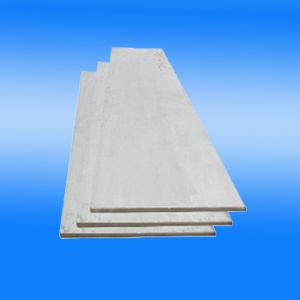 ----Sheet & Plate----   Hot Rolling and Cold Rolling Sheet