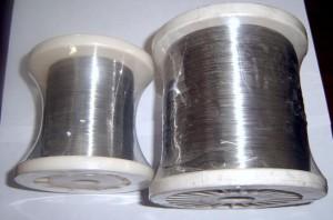 Welding inconel 600/Inconel 600 Welding Wire