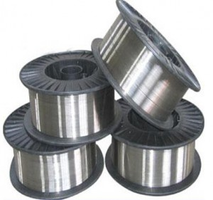 Invar 36 Wire/ Nickel Alloy Wire