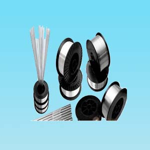 --Wires & Welding Wire-   Cut length Wire,Coil Wire, Welding Wire