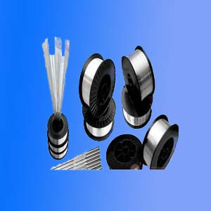 --Wires & Welding Wire- Cut length Wire,Coil Wire, Welding Wire Nickel Alloy Bar,Cobalt Alloys Bar