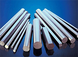inconel bar ,titanium bar