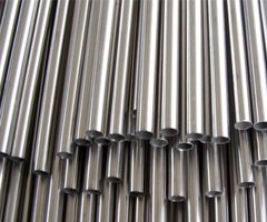 Inconel 625 UNS N06625/2.5856 ASTM B444 Seamless Nickel Alloy Tubing