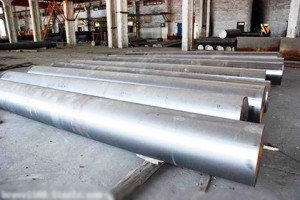 Hastelloy C276 Bar/Hastelloy C276 Round Bar