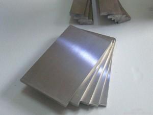 Kovar Alloy Plate/Kovar Plate