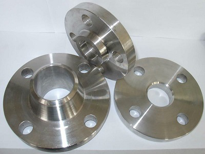 Incoloy 825 Flange
