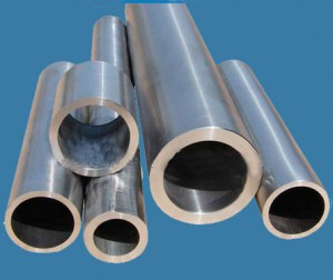 Incoloy Alloy 926 Pipe/Incoloy 926 Pipe