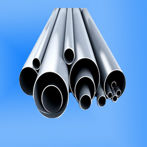 inconel pipe, monel pipe,hastelloy pipe