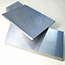 Sheet(nickel alloy sheet)