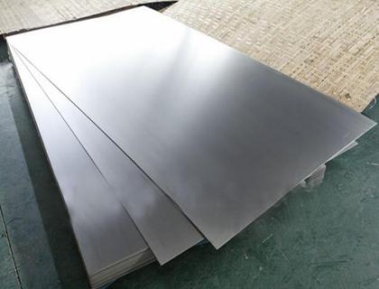 titanium sheet 3