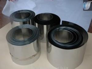 Titanium  Foil/Titanium Strip