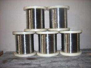 Inconel 725 Wire