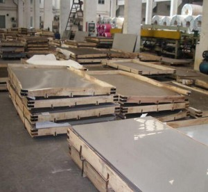 Permalloy Sheet/1J85 Sheet/Perarmalloy Alloy Sheet